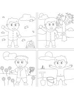 seasons-coloring-pages-4