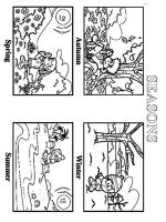seasons-coloring-pages-5
