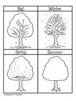 seasons-coloring-pages-6