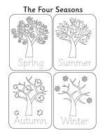 seasons-coloring-pages-7