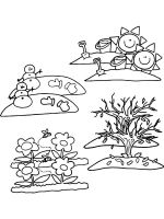 seasons-coloring-pages-8