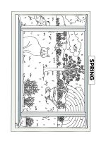 seasons-coloring-pages-9