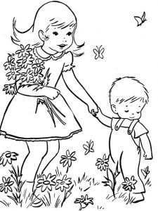 spring-coloring-pages-12