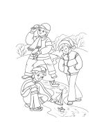 spring-coloring-pages-23