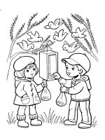 spring-coloring-pages-24