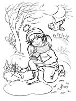 spring-coloring-pages-25