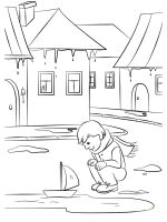 spring-coloring-pages-26