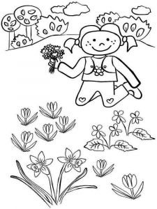 spring-coloring-pages-3