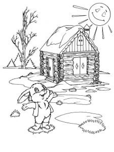 spring-coloring-pages-6