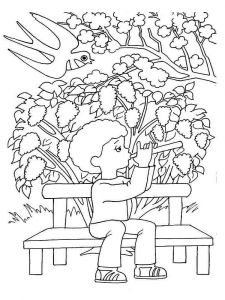 spring-coloring-pages-8
