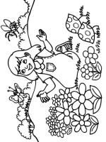 spring-coloring-pages-9