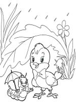 summer-coloring-pages-1