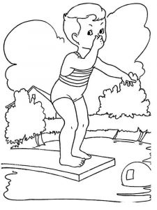 summer-coloring-pages-10