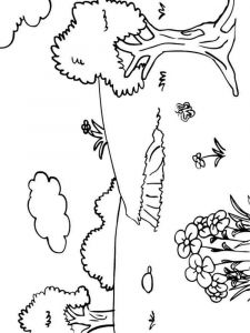 summer-coloring-pages-11
