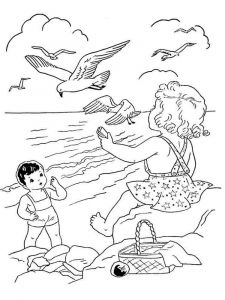 summer-coloring-pages-12