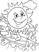 summer-coloring-pages-13