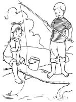summer-coloring-pages-14