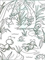 summer-coloring-pages-15