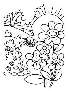 summer-coloring-pages-19