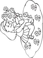 summer-coloring-pages-20