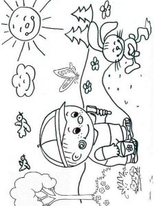summer-coloring-pages-23