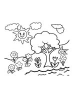 summer-coloring-pages-24