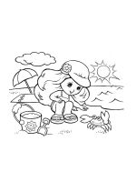 summer-coloring-pages-25