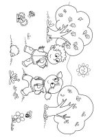 summer-coloring-pages-27