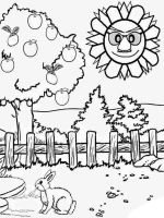 summer-coloring-pages-5