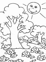 summer-coloring-pages-6