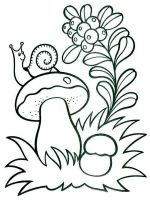 summer-coloring-pages-8