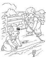 summer-coloring-pages-9