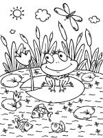 swamp-coloring-pages-10