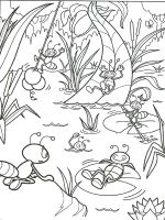 swamp-coloring-pages-16