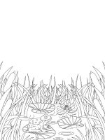 swamp-coloring-pages-17