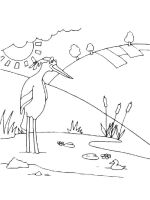 swamp-coloring-pages-6