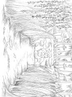 swamp-coloring-pages-7