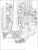 swamp-coloring-pages-8