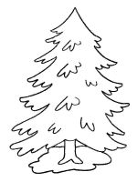 tree-coloring-pages-23