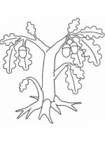 tree-coloring-pages-26