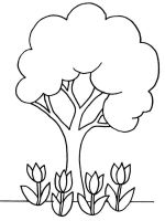 tree-coloring-pages-29