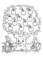 tree-coloring-pages-4
