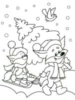 winter-coloring-pages-1