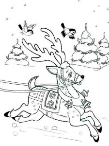 winter-coloring-pages-11