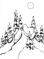 winter-coloring-pages-13