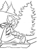 winter-coloring-pages-17