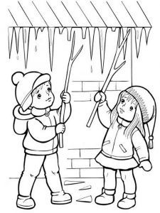 winter-coloring-pages-18