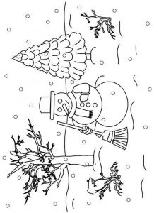 winter-coloring-pages-19