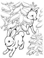 winter-coloring-pages-22