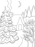 winter-coloring-pages-23